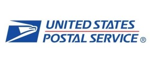 usps_logo-e1318507955298
